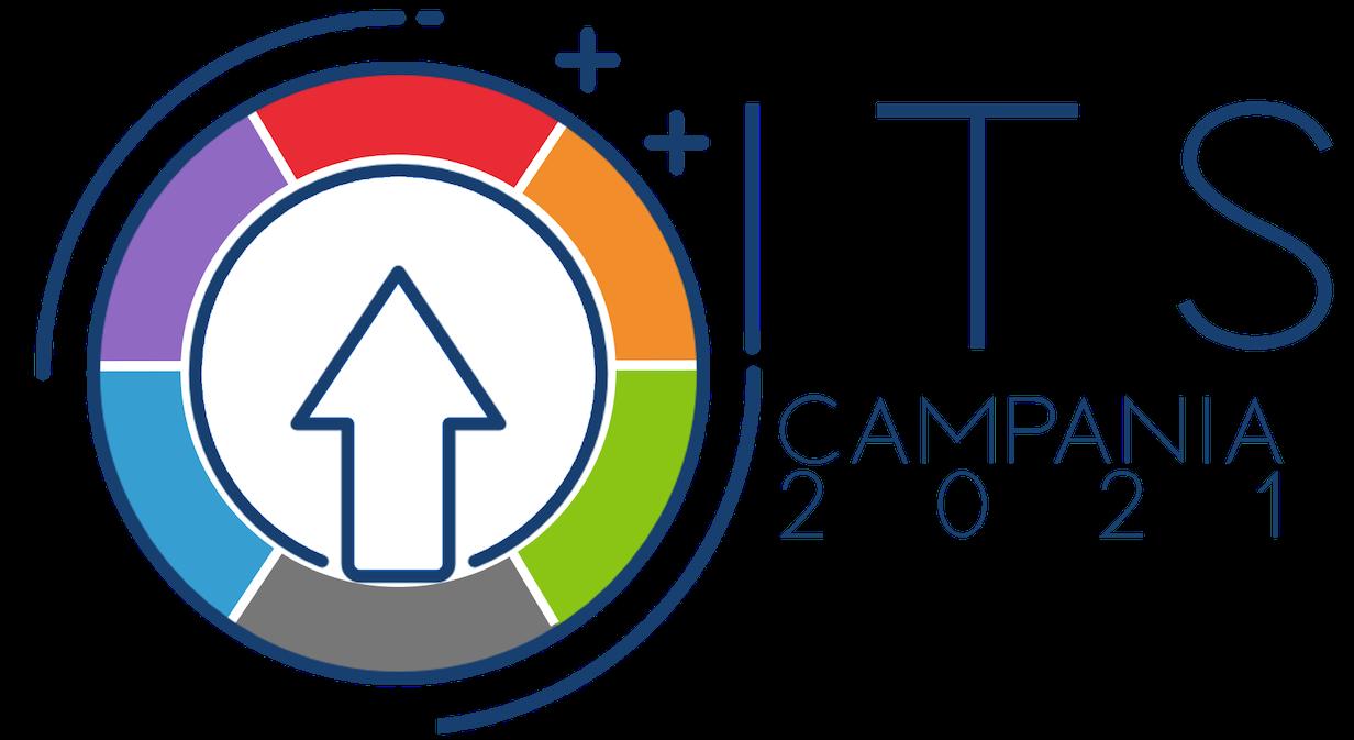 logo its campania orizzontale 2021 72dpi cropped